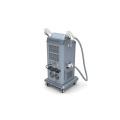 Machine de beauté de chargement initial (CE, ISO et SFDA)