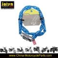 Fahrradkettenschloss für Universal Stype 2.2 * 70cm