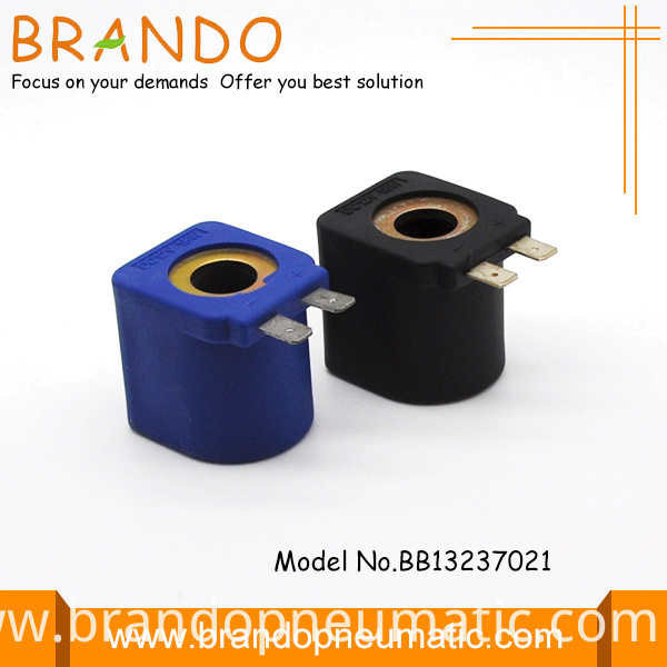 cng lpg relief valve coil