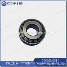 Genuine NHR NKR Differential Pinion Inner Bearing 9-00093-078-0