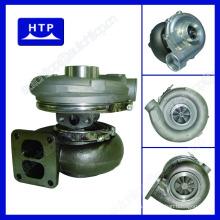 El motor diesel del precio bajo parte el turbocompresor turbo para el gato 3306 4N8969