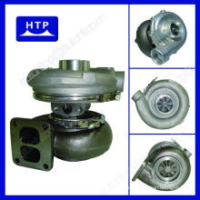 Low Price Diesel Engine Parts Turbocharger turbo for Cat 3306 4N8969