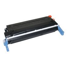 Cartucho de toner laser colorido para HP Q9720A Q9721A Q9722A Q9723