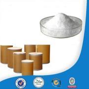 Ftalida, CAS 1(3H)-Isobenzofuranone 87-41-2