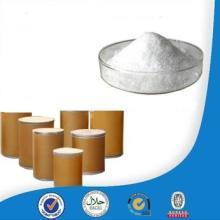Antimuscarinic Otilonium Bromide intermediet Nomor CAS 51444-79-2