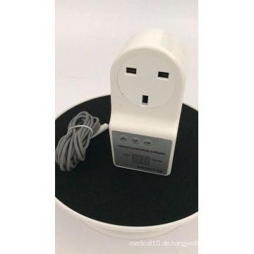 Online-Shopping-Thermostat für Eierinkubator