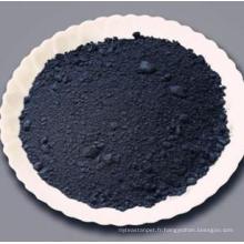 Disulfure de molybdène, additif, molybdène