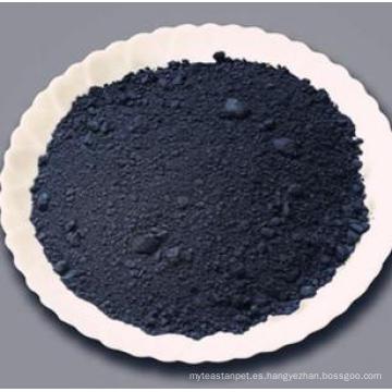 Disulfuro de molibdeno, aditivo, molibdeno