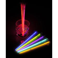 Tube Glow Stir Sticks (JBT5200)