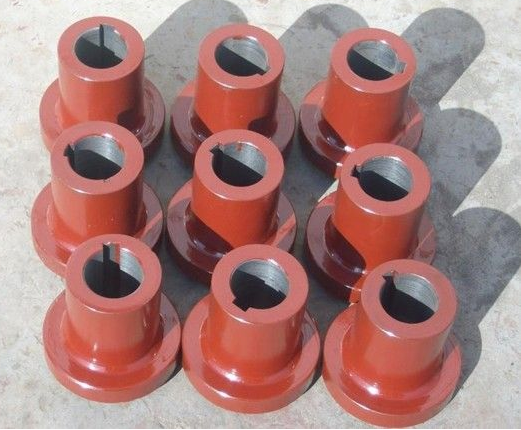 High Quality Customized Casting Parts