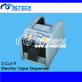 Dauerhafte Auto Tape Dispenser Maschine