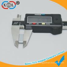 N35/N42/H/SH strong neodymium small magnets
