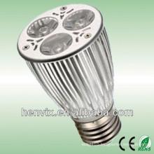 3w led spot lights mr16