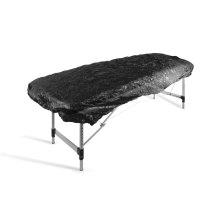 22mm Heavy Weight Silk Seamless Sheets Set Fitted Flat Bedding Set bed linen