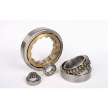 Tipos de rolamentos rolamentos de rolos cilíndricos / rolamentos / rolamentos NJ306