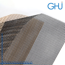 Non-stick Mesh Coated PTFE