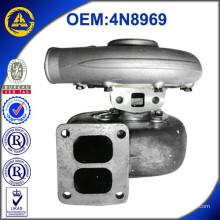 3LM-319 Turbo für Erdbewegungsmaschinen verwendet