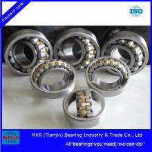 China fábrica marca 1307 auto alinhamento rolamento de esferas
