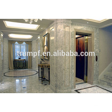 Luxus-Villa Aufzug & Hauslift