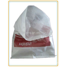 Sugar Bag 50kg with PE Liner