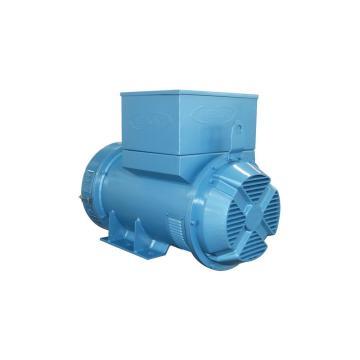 Générateur marin à haute efficacité