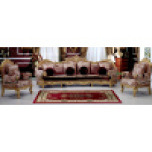 Sofa für Wohnmöbel und Wohnzimmermöbel (D962)