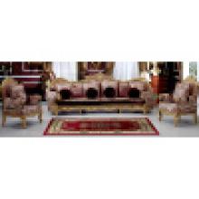 Canapé pour meubles de maison et meubles de salon (D962)