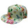 Stickerei-Mode-Baseballmütze Bb106