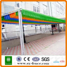 Carport Shade Net