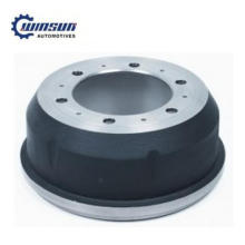 High Quality Truck Parts Brake Drum Mk321338