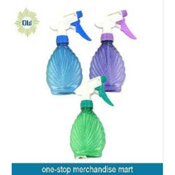 Garden / homeuse spray bottle