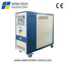 Water Type Mold Temperature Controller/Machine