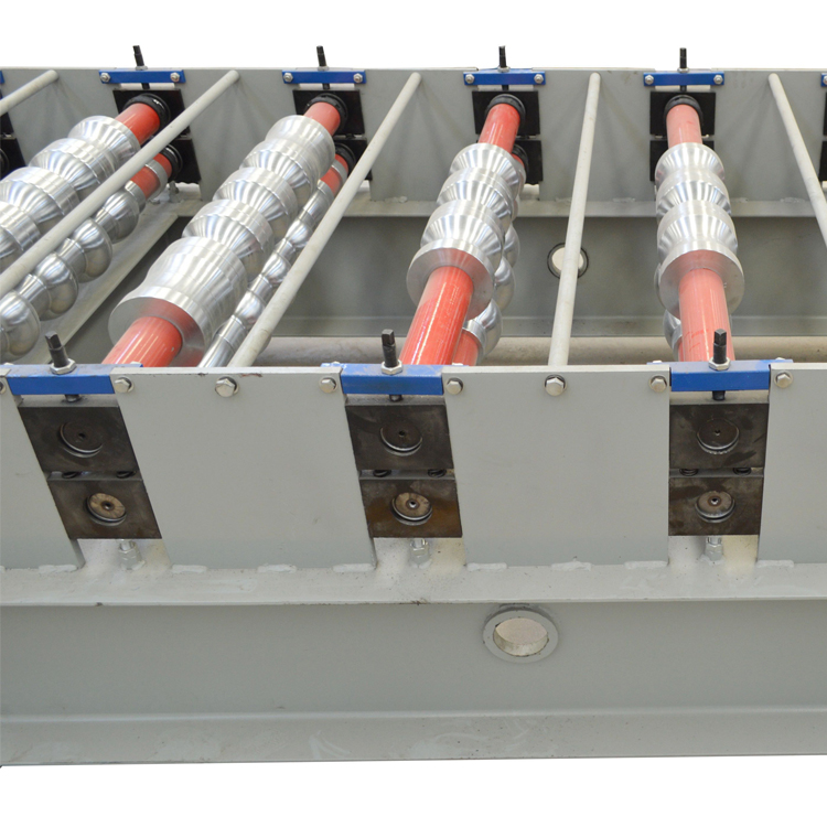 Hydraulic-Wall-Roof-Panel-Glazed-Tile-Roll (5)