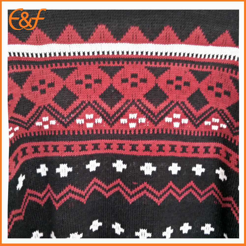 Fashionable mens sweaters