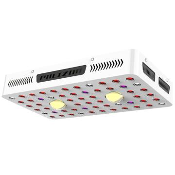 Le meilleur cree mené par COB élèvent la lumière 250W