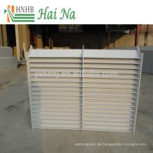 Water Demister Hersteller für Luftreinigung