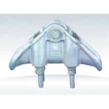 Suspension Clamps (encolope and coroan-proof type)