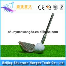 Vente en gros d'OEM nouveau style de club de golf de tête de conducteur à vendre forgé tête de fer de golf