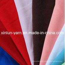 Customizied Windproof 100% Polyester Pongee Fabric for Lining/Awning/Handbag/Umbrella