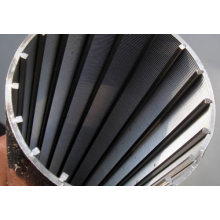 Produits d'écran à fil de cylindre