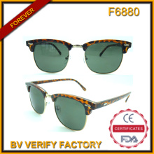 F6880 New Arrival Sunglasses