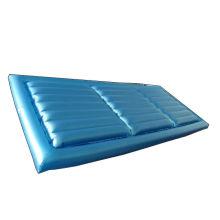 Водяная кровать из ПВХ 3 части с пневмоподкачивающим насосом W02