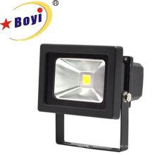 Luz de trabajo recargable de alta potencia de 40W LED con serie S