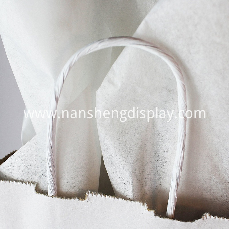 wine packaging bag