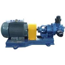 NYP Series Internal Gear Pump