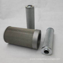 INTERNORMEN filter element 01NL.630.3VG.30.E.V.ISO6,The Bypass Control system oil filter insert