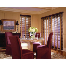 vertical blinds prices wooden window blind bamboo chick blinds