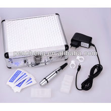 high quality & low price permanent makeup kit tattoo machine
