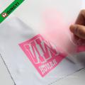 Qingyi März Global Sourcing Rabatt PVC Wärmeübertragung Vinyl