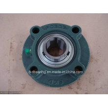 Good Bearing Manufacturer Supply Chrome Steel Ucfc 207 Bearing